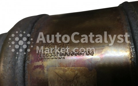 23355680 — Фото № 2 | AutoCatalyst Market
