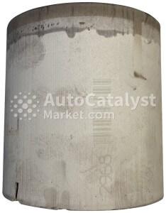 None ref / Lexus GS350 — Фото № 3 | AutoCatalyst Market