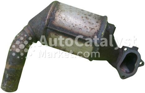 55181852 — Foto № 6 | AutoCatalyst Market