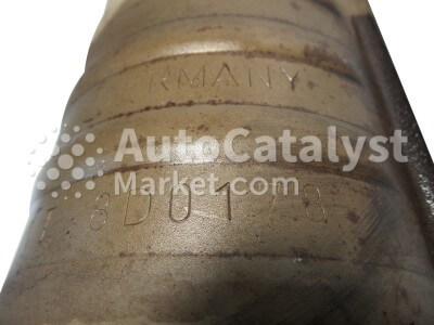 8D0131701T — Photo № 4 | AutoCatalyst Market