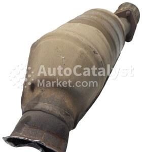 8D0131701T — Photo № 2 | AutoCatalyst Market