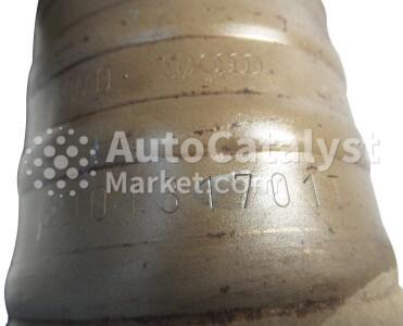 8D0131701T — Photo № 3 | AutoCatalyst Market