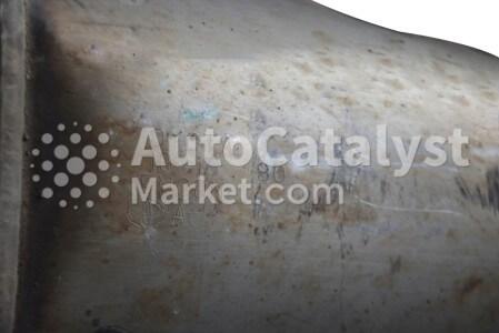 Catalyst converter AC7 — Photo № 2   AutoCatalyst Market