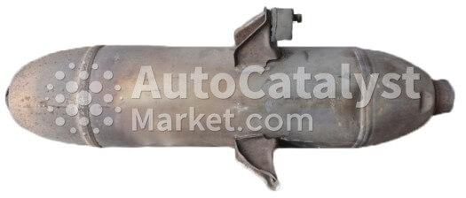 Catalyst converter AC7 — Photo № 1   AutoCatalyst Market