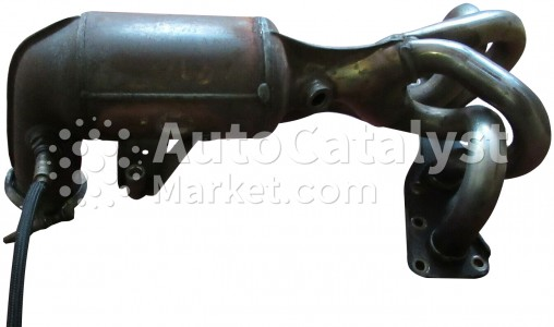 TR PSA K418 — Foto № 4 | AutoCatalyst Market