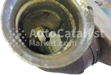 TR PSA K418 — Foto № 6 | AutoCatalyst Market