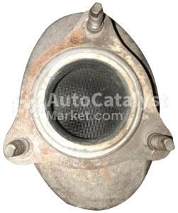 12619965 — Фото № 3 | AutoCatalyst Market