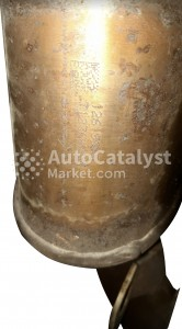 12619965 — Фото № 1 | AutoCatalyst Market