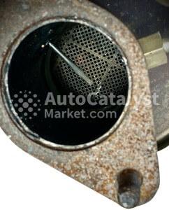 Catalyst converter 6S71-5H250-AE — Photo № 5 | AutoCatalyst Market