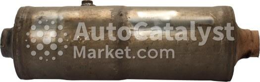 8796 — Фото № 4 | AutoCatalyst Market