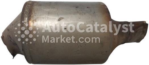 TR PSA K185 (WIMETAL) — Photo № 1 | AutoCatalyst Market