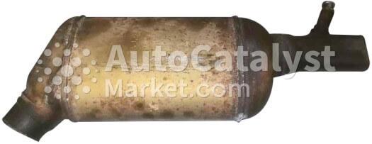 Катализатор 7500214 — Фото № 2 | AutoCatalyst Market