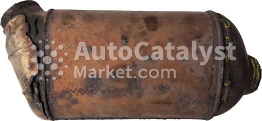 7500214 — Photo № 1 | AutoCatalyst Market