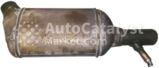 Катализатор 7500214 — Фото № 1 | AutoCatalyst Market