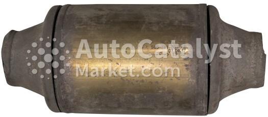 Catalyst converter 5C0131701AE — Photo № 2   AutoCatalyst Market