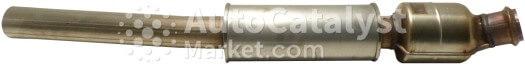 Catalyst converter 8603278 — Photo № 3   AutoCatalyst Market