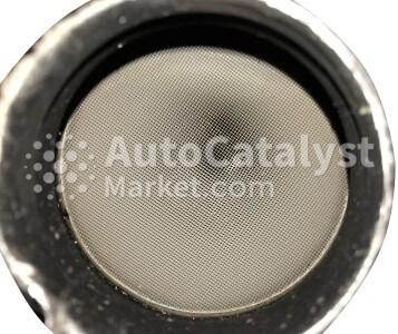 UA4 — Фото № 4 | AutoCatalyst Market