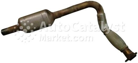 GM 67 — Foto № 1 | AutoCatalyst Market