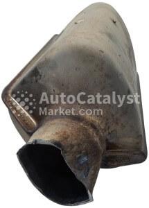 GM 67 — Foto № 6 | AutoCatalyst Market