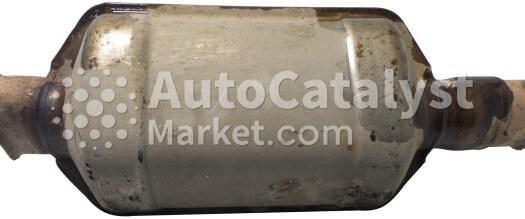 GM 67 — Foto № 3 | AutoCatalyst Market