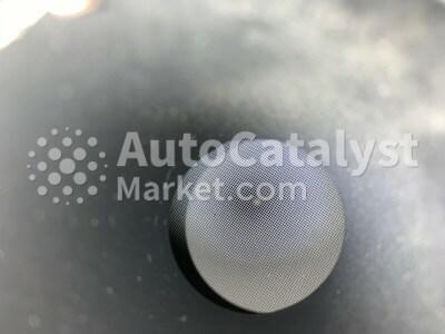Catalyst converter X 62 — Photo № 3 | AutoCatalyst Market