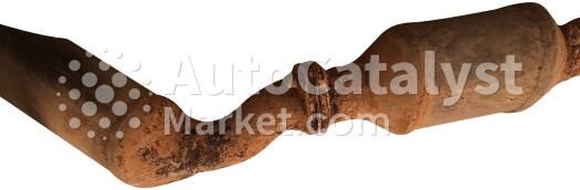 12604513 — Photo № 4 | AutoCatalyst Market