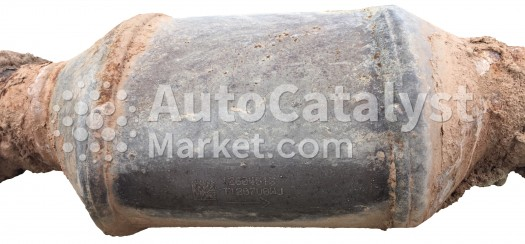 12604513 — Photo № 1 | AutoCatalyst Market