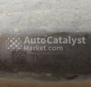 12604513 — Photo № 3 | AutoCatalyst Market