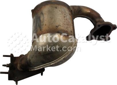 Catalyst converter 8200752731 — Photo № 3 | AutoCatalyst Market