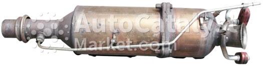 TR PSA K241 (CERAMIC) — Photo № 3 | AutoCatalyst Market