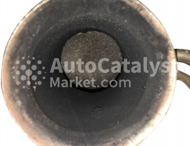 TR PSA K241 (CERAMIC) — Photo № 1 | AutoCatalyst Market