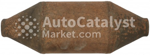 VM-WJM — Foto № 2   AutoCatalyst Market