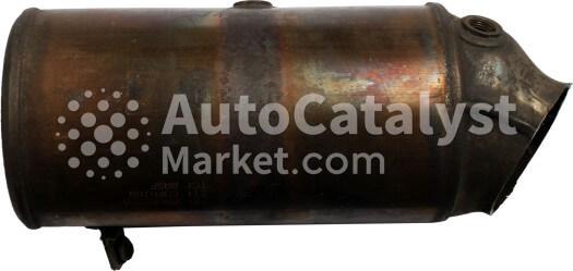 Катализатор 8603905 — Фото № 10 | AutoCatalyst Market