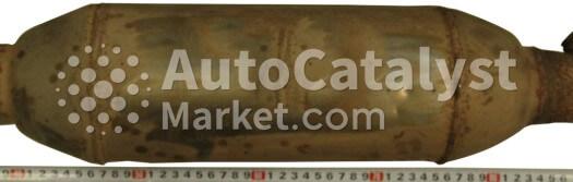 4574638 — Photo № 1 | AutoCatalyst Market