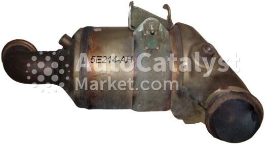 6R83-5E214-AH — Photo № 1 | AutoCatalyst Market