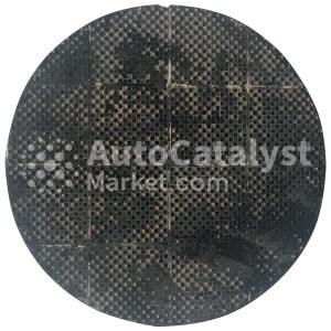 Катализатор 3500014027V0490 (DPF monolith) — Фото № 5 | AutoCatalyst Market