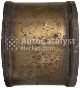 Catalyst converter 12636124 — Photo № 1 | AutoCatalyst Market