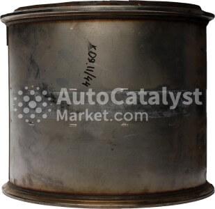 RE541180 — Foto № 1 | AutoCatalyst Market