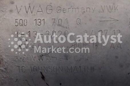 5Q0131701Q — Фото № 6 | AutoCatalyst Market