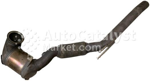5Q0131701Q — Фото № 3 | AutoCatalyst Market