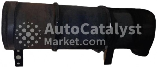 EPN A030D952 — Photo № 1 | AutoCatalyst Market