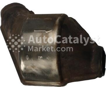 C 121 — Foto № 4 | AutoCatalyst Market