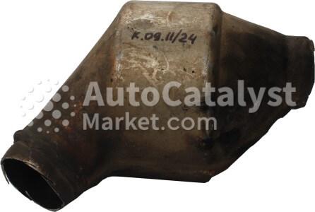 C 121 — Foto № 3 | AutoCatalyst Market