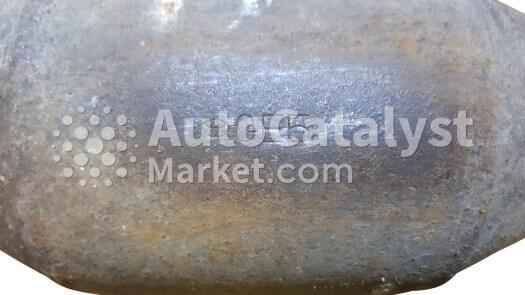 GE5 — Foto № 1 | AutoCatalyst Market