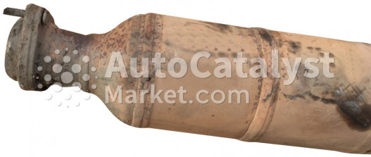 7510971 — Photo № 2 | AutoCatalyst Market