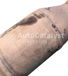 7510971 — Photo № 3 | AutoCatalyst Market