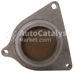 Catalyst converter AL84-5E212-EB — Photo № 4   AutoCatalyst Market