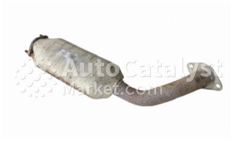 6M — Photo № 1 | AutoCatalyst Market
