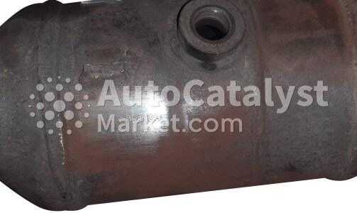 008ABA (6 Ribs) — Foto № 1 | AutoCatalyst Market