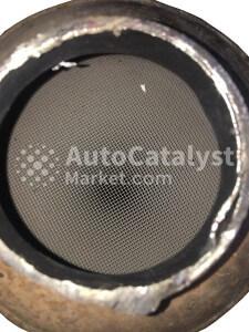 499AA — Photo № 1 | AutoCatalyst Market